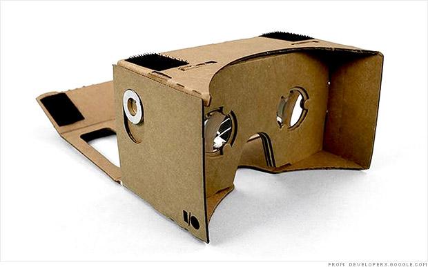 http://www.super-h.fr/images/divers/vr-mobile/140625165116-google-cardboard-boxes-620xa.jpg