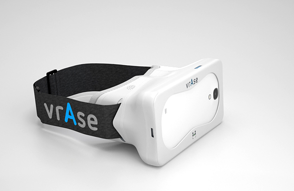 http://www.super-h.fr/images/divers/vr-mobile/vrase-smartphone-vr-3d-headset.jpg